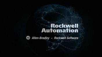 Rockwell Automation - Connected Production