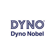 Logo of Dyno Nobel, Inc.